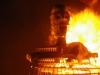 burning-man-06026