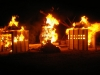burning-man-06027