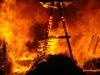 burning-man-06032