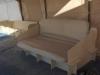 Desert Daze Bed17