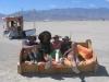 Desert Daze Bed5