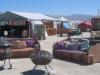 Desert Daze Bed6