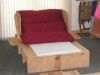 Larry Boy Lounger3