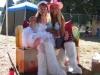 Playa Love Seat11