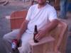 Playa Love Seat2