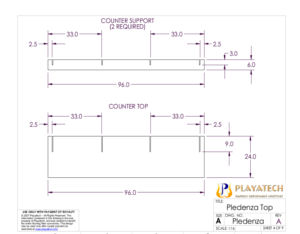 Pledenza Assembly5