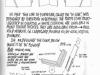 simple-chair-217x300