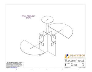 PLAYATECH ALTAR6