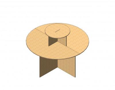 Altar Table3