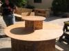Altar Table4