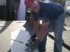 20060603_precom-sf-06039