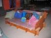 Desert Daze Bed22