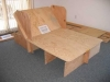 Larry Boy Lounger4