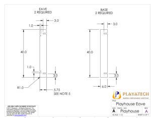 Playhouse5