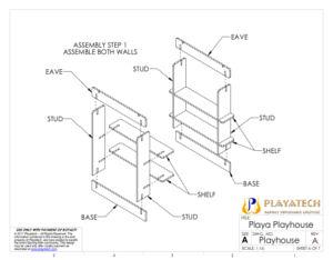 Playhouse7