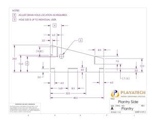 Plantry Assembly3
