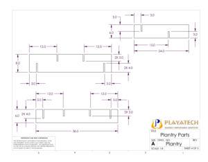 Plantry Assembly4