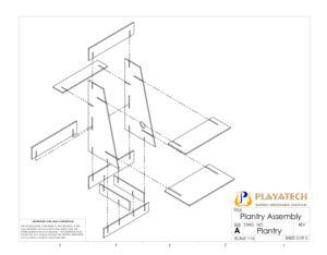 Plantry Assembly5