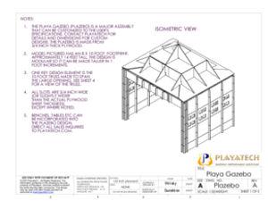 Plazebo Assembly1