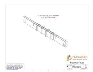 Plazebo Assembly3