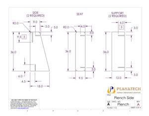 Plench Assembly3