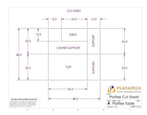 Ploffee Table Assembly2