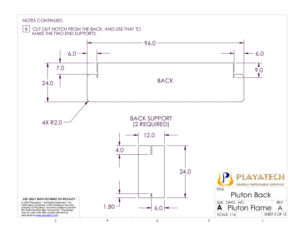 Pluton Flame Assembly5
