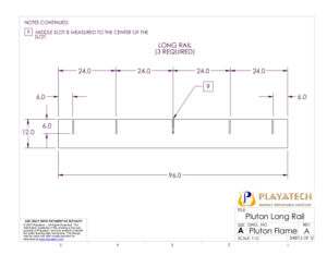 Pluton Flame Assembly6