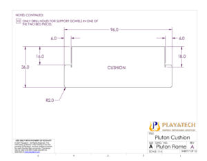Pluton Flame Assembly7