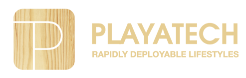 Playatech.com